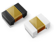 chip inductors